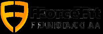 Fundacja ForceFit
